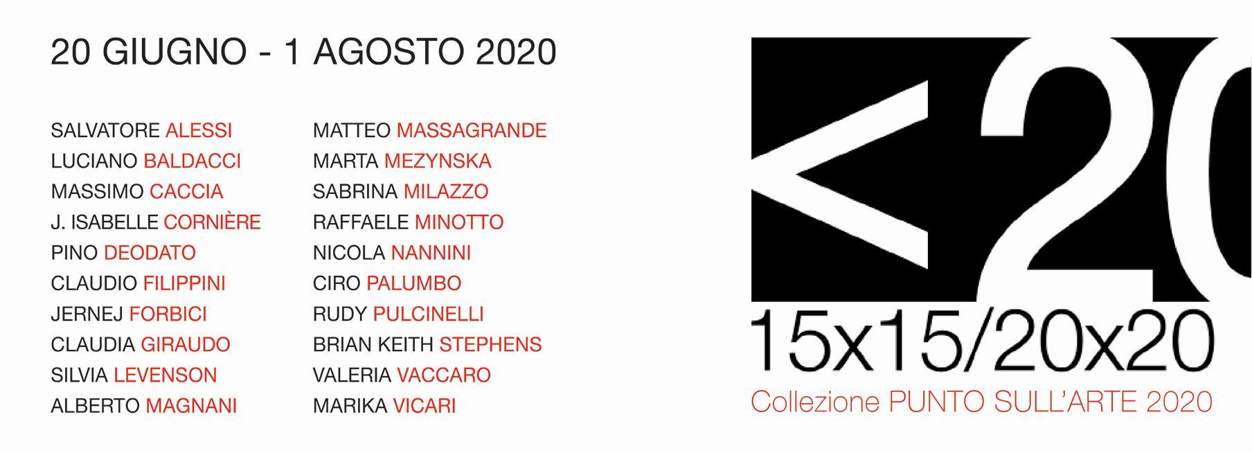 <20 15x15/20x20 2020