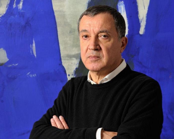 ARTRIBUNE INTERVISTA IL PRESIDENTE ANGAMC MAURO STEFANINI