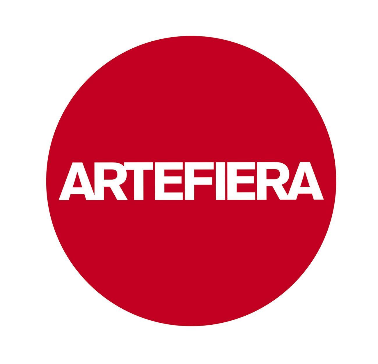 ARTE FIERA BOLOGNA 2021 ANNULLATA
