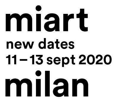 MIART 2020 ANNULLATA