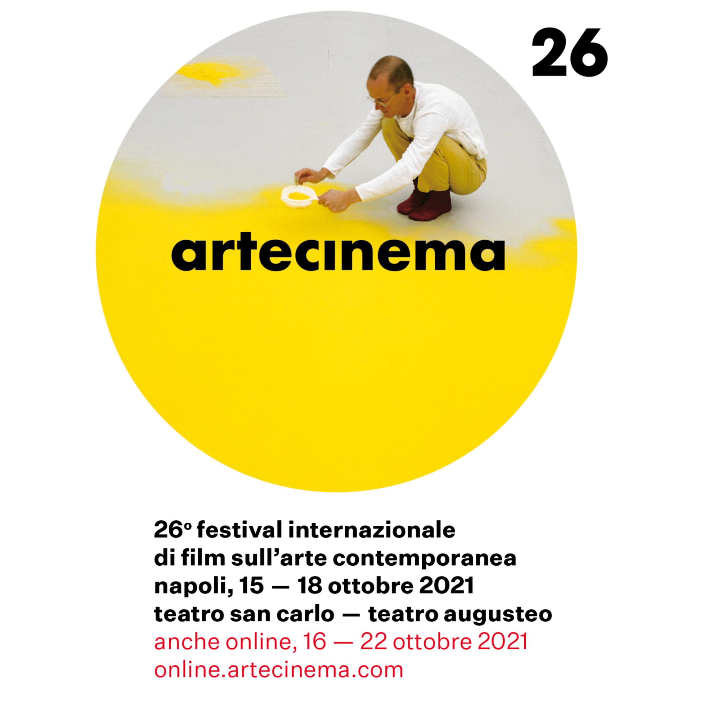 ARTECINEMA26