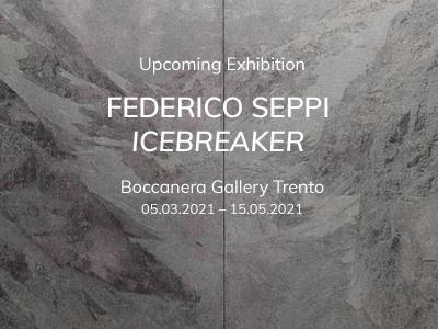 Federico Seppi