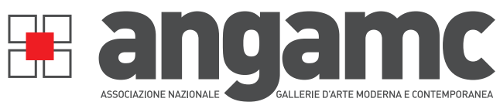 associata ANGAMC