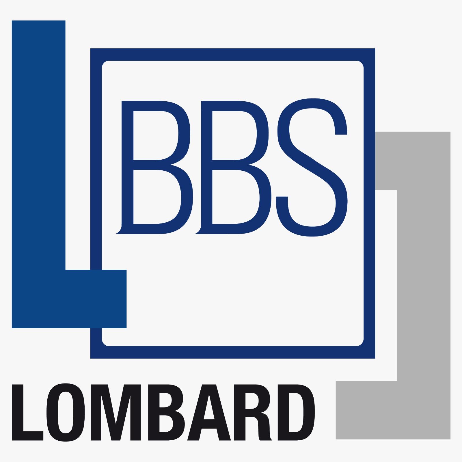 BBS-Lombard Dottori Commercialisti Associati di Milano - logo